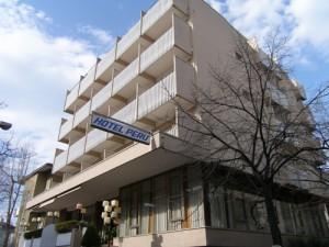 hotel-peru-300x225